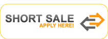 Apply For Short Sale